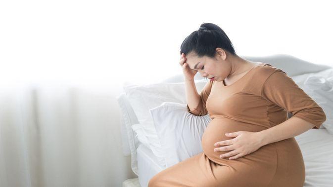 Cara Menjaga dan Menghitung Berat Badan Ideal Ibu Hamil